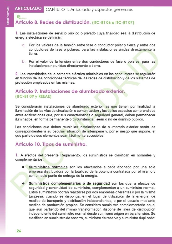 https://www.plcmadrid.es/wp-content/uploads/2020/01/batch_ARTICULADO_page-0006.jpg