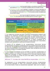 https://www.plcmadrid.es/wp-content/uploads/2020/01/batch_ARTICULADO_page-0007-212x300.jpg