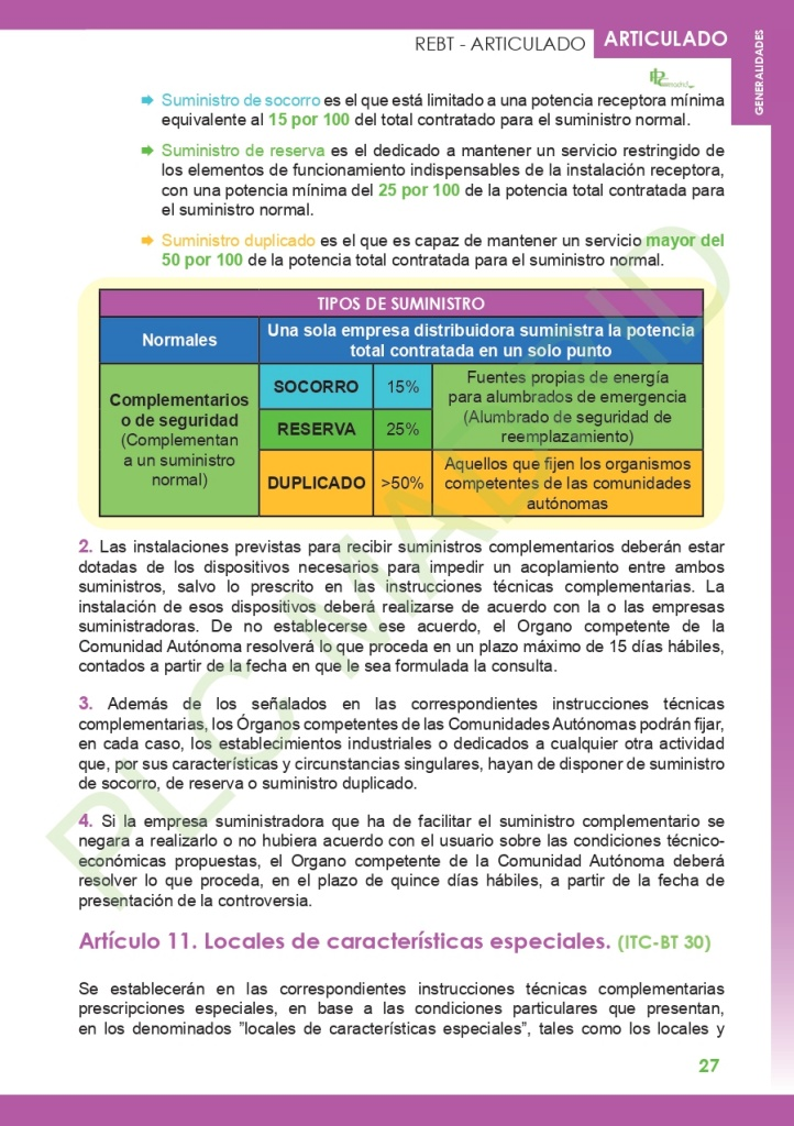 https://www.plcmadrid.es/wp-content/uploads/2020/01/batch_ARTICULADO_page-0007.jpg