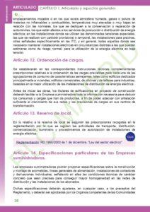 https://www.plcmadrid.es/wp-content/uploads/2020/01/batch_ARTICULADO_page-0008-212x300.jpg