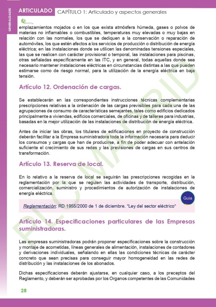 https://www.plcmadrid.es/wp-content/uploads/2020/01/batch_ARTICULADO_page-0008.jpg