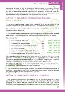 https://www.plcmadrid.es/wp-content/uploads/2020/01/batch_ARTICULADO_page-0009-212x300.jpg