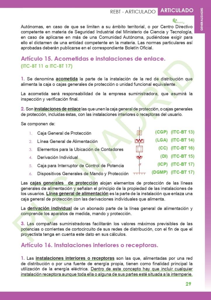 https://www.plcmadrid.es/wp-content/uploads/2020/01/batch_ARTICULADO_page-0009.jpg