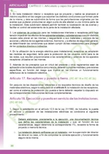 https://www.plcmadrid.es/wp-content/uploads/2020/01/batch_ARTICULADO_page-0010-212x300.jpg