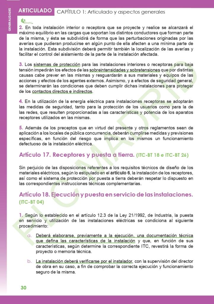 https://www.plcmadrid.es/wp-content/uploads/2020/01/batch_ARTICULADO_page-0010.jpg