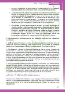 https://www.plcmadrid.es/wp-content/uploads/2020/01/batch_ARTICULADO_page-0011-212x300.jpg