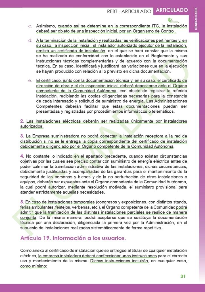 https://www.plcmadrid.es/wp-content/uploads/2020/01/batch_ARTICULADO_page-0011.jpg