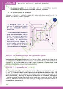 https://www.plcmadrid.es/wp-content/uploads/2020/01/batch_ARTICULADO_page-0012-212x300.jpg