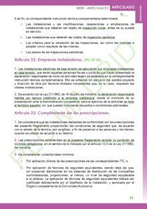 https://www.plcmadrid.es/wp-content/uploads/2020/01/batch_ARTICULADO_page-0013-212x300.jpg