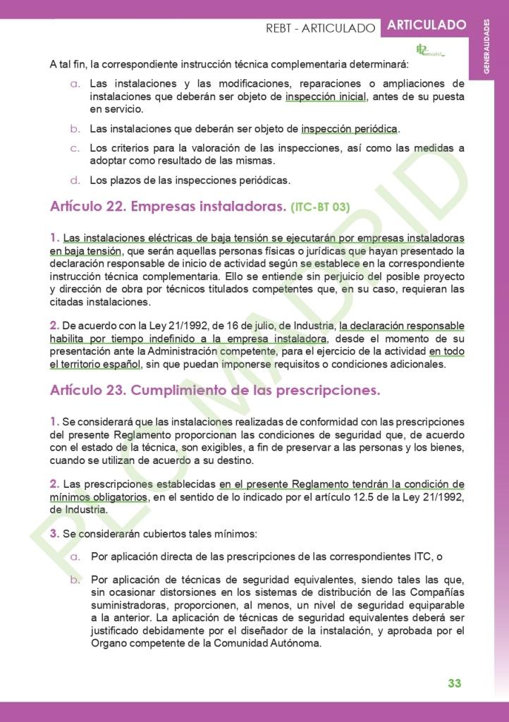 https://www.plcmadrid.es/wp-content/uploads/2020/01/batch_ARTICULADO_page-0013.jpg
