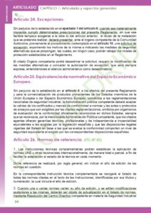 https://www.plcmadrid.es/wp-content/uploads/2020/01/batch_ARTICULADO_page-0014-212x300.jpg
