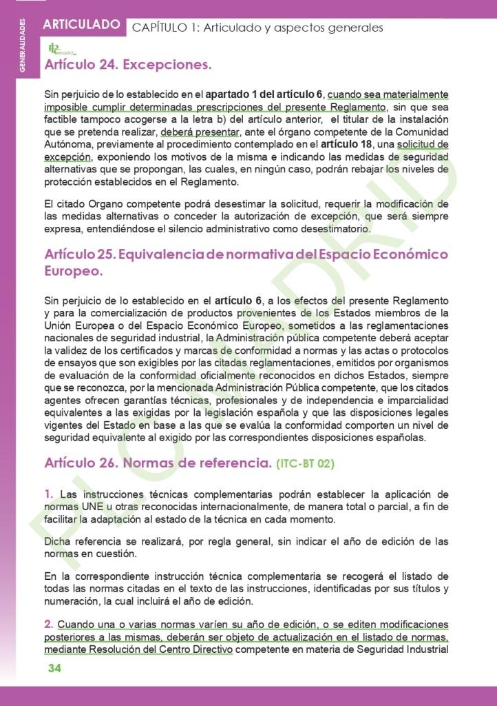 https://www.plcmadrid.es/wp-content/uploads/2020/01/batch_ARTICULADO_page-0014.jpg