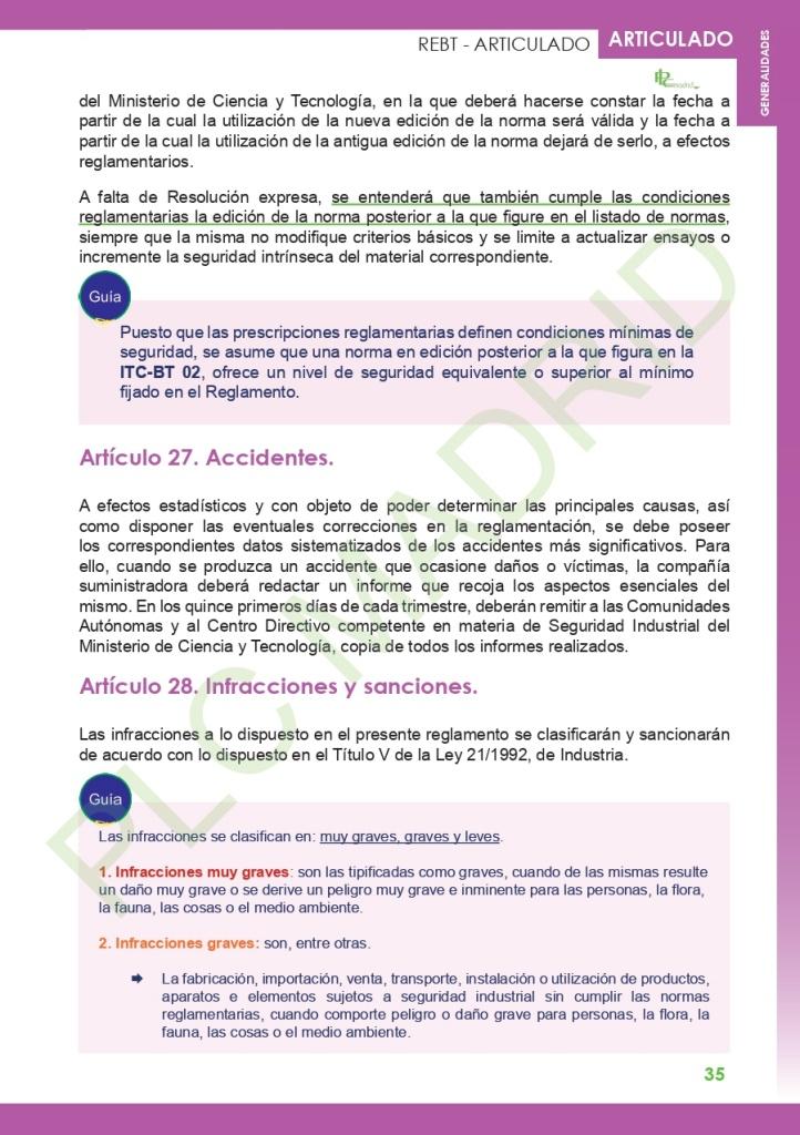 https://www.plcmadrid.es/wp-content/uploads/2020/01/batch_ARTICULADO_page-0015.jpg