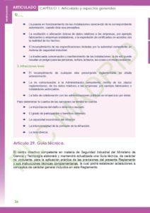 https://www.plcmadrid.es/wp-content/uploads/2020/01/batch_ARTICULADO_page-0016-212x300.jpg