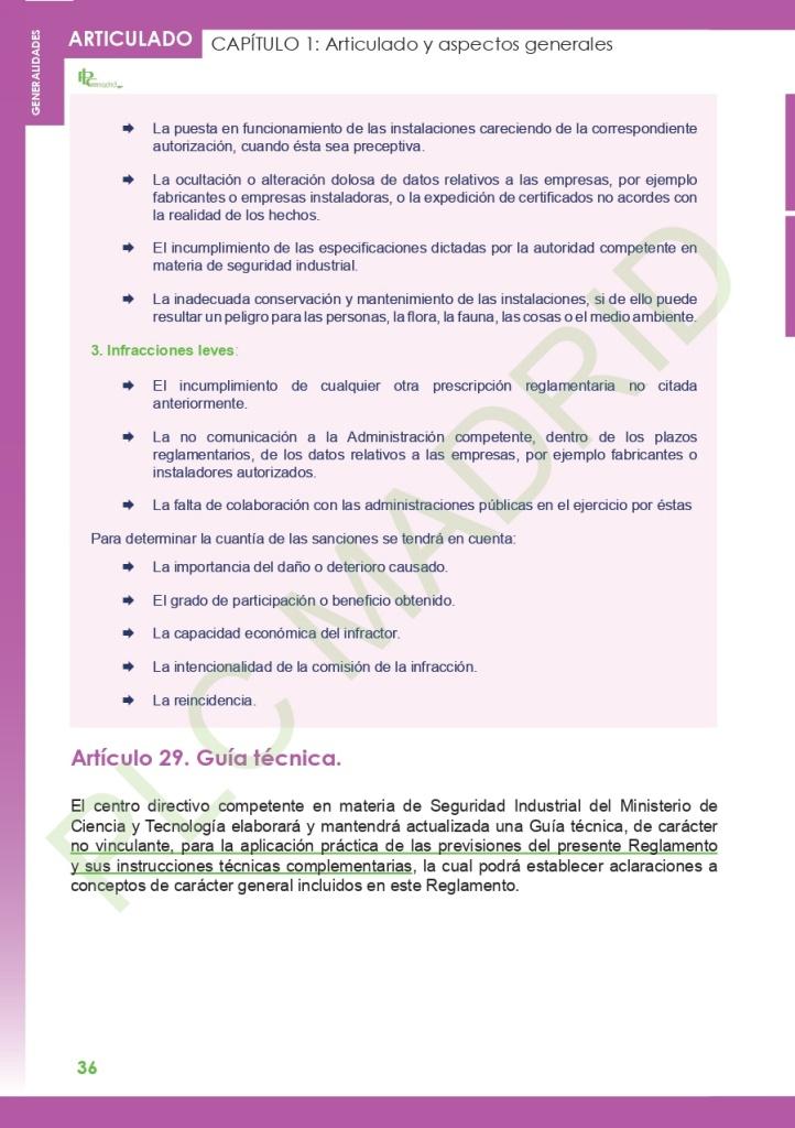 https://www.plcmadrid.es/wp-content/uploads/2020/01/batch_ARTICULADO_page-0016.jpg