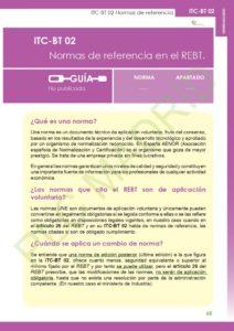 https://www.plcmadrid.es/wp-content/uploads/2020/01/batch_ITC-02_page-0001-212x300.jpg