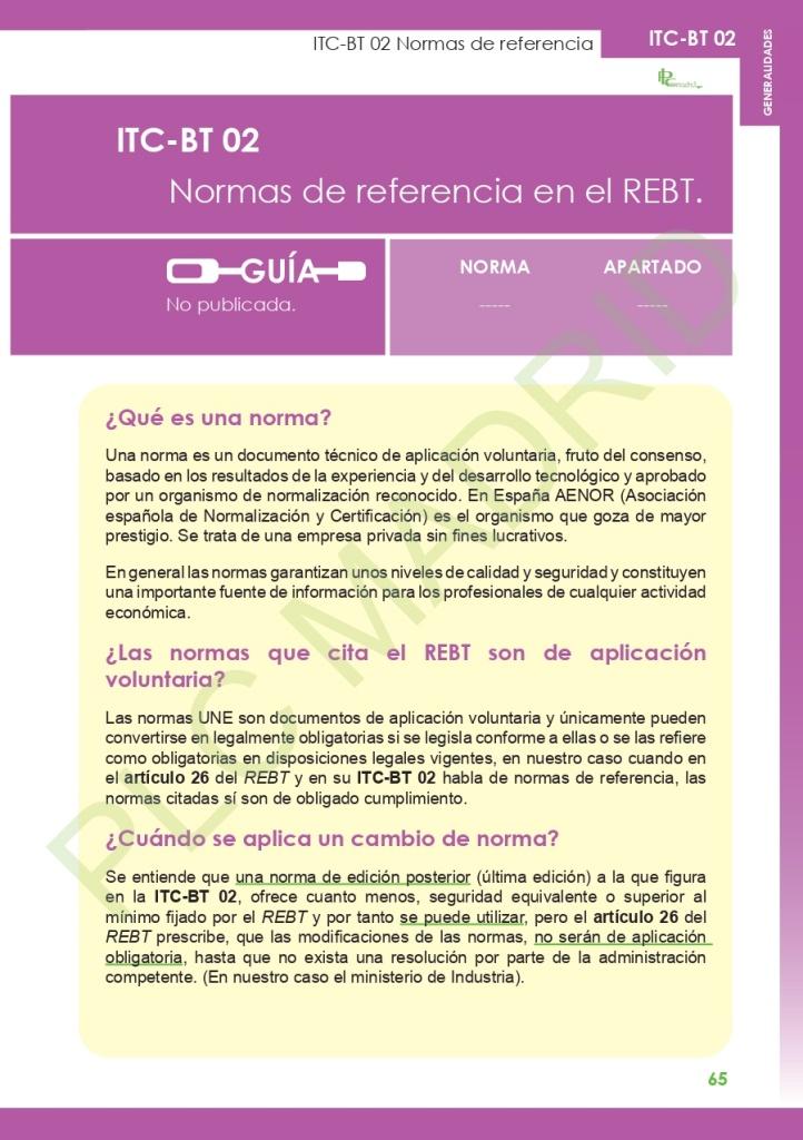 https://www.plcmadrid.es/wp-content/uploads/2020/01/batch_ITC-02_page-0001.jpg