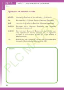 https://www.plcmadrid.es/wp-content/uploads/2020/01/batch_ITC-02_page-0002-212x300.jpg