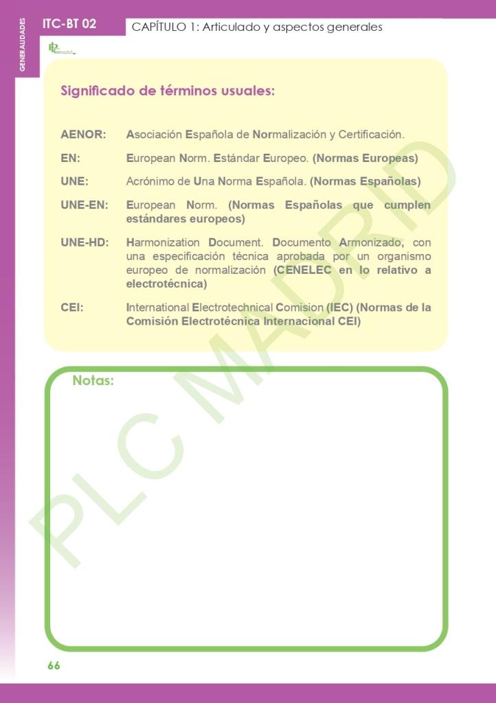 https://www.plcmadrid.es/wp-content/uploads/2020/01/batch_ITC-02_page-0002.jpg