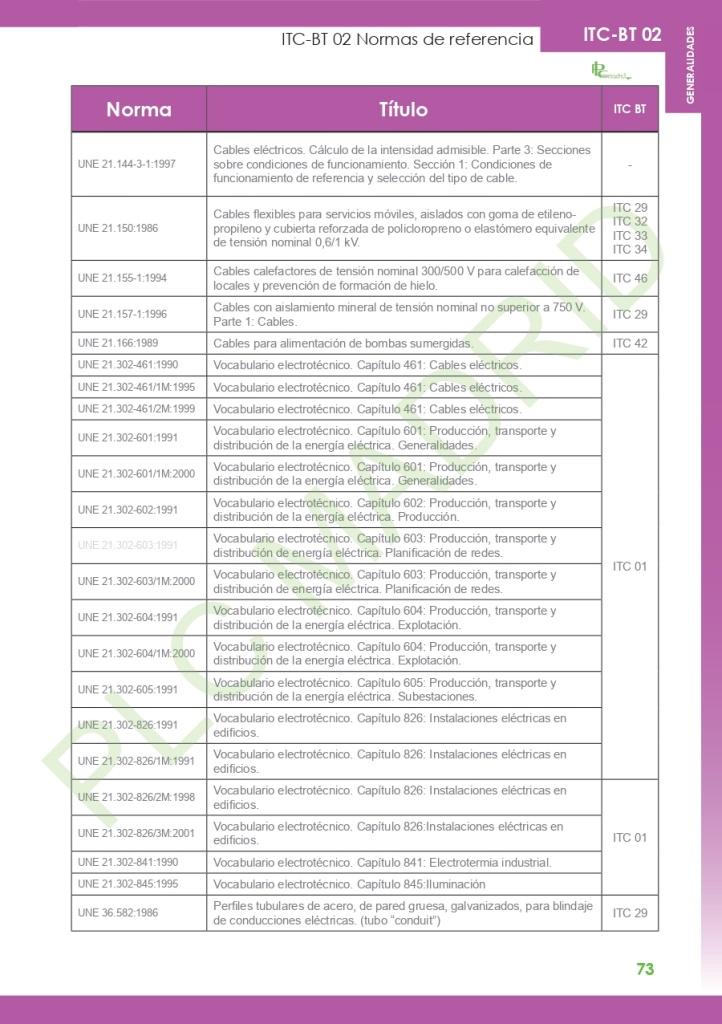 https://www.plcmadrid.es/wp-content/uploads/2020/01/batch_ITC-02_page-0009.jpg