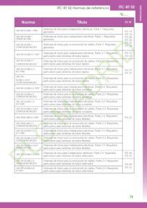 https://www.plcmadrid.es/wp-content/uploads/2020/01/batch_ITC-02_page-0011-212x300.jpg