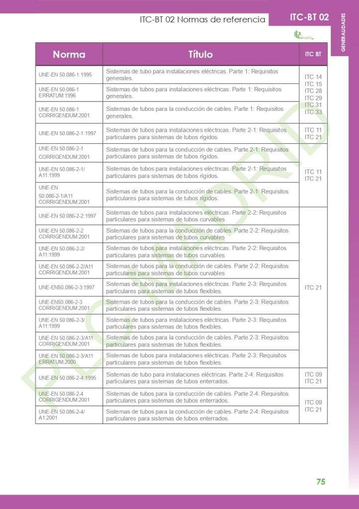 https://www.plcmadrid.es/wp-content/uploads/2020/01/batch_ITC-02_page-0011.jpg