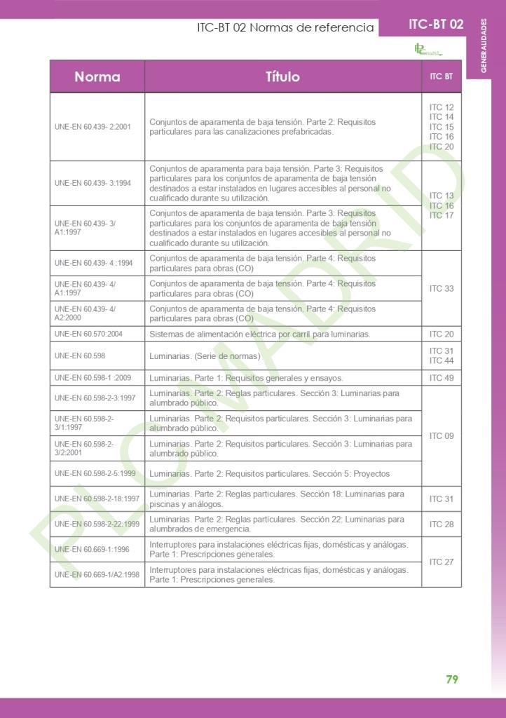 https://www.plcmadrid.es/wp-content/uploads/2020/01/batch_ITC-02_page-0015.jpg