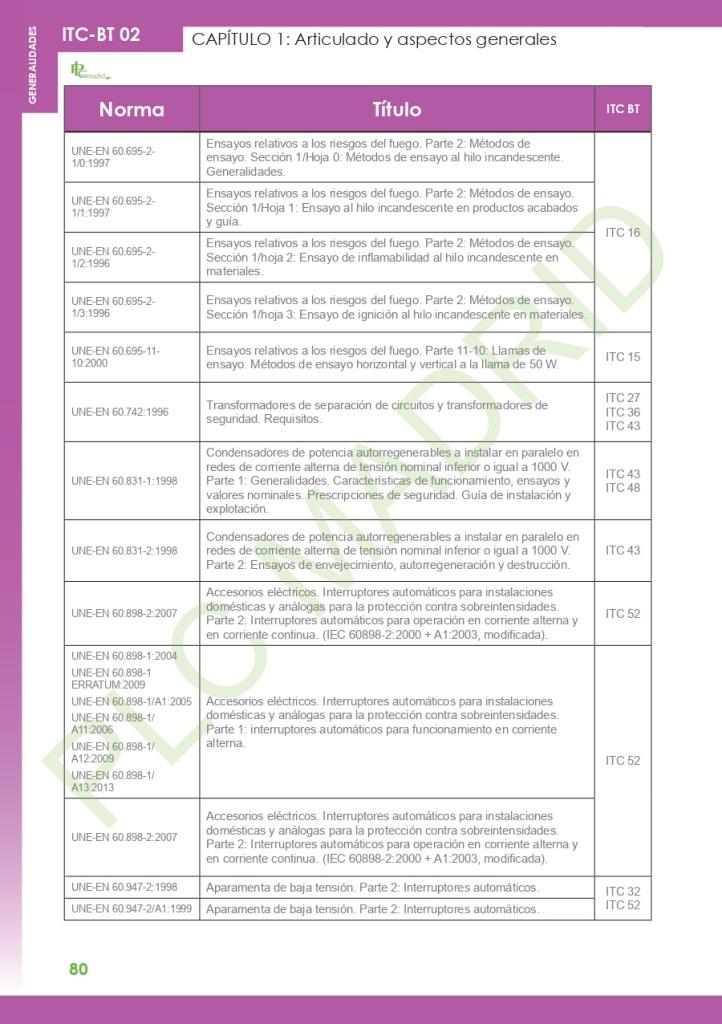 https://www.plcmadrid.es/wp-content/uploads/2020/01/batch_ITC-02_page-0016.jpg