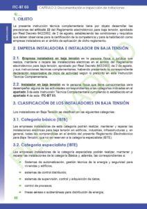 https://www.plcmadrid.es/wp-content/uploads/2020/01/batch_ITC-03_page-0002-212x300.jpg
