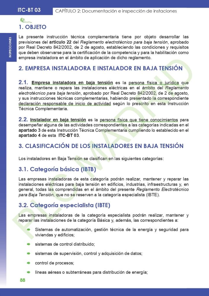 https://www.plcmadrid.es/wp-content/uploads/2020/01/batch_ITC-03_page-0002.jpg