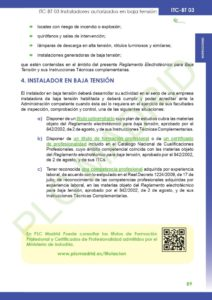 https://www.plcmadrid.es/wp-content/uploads/2020/01/batch_ITC-03_page-0003-212x300.jpg