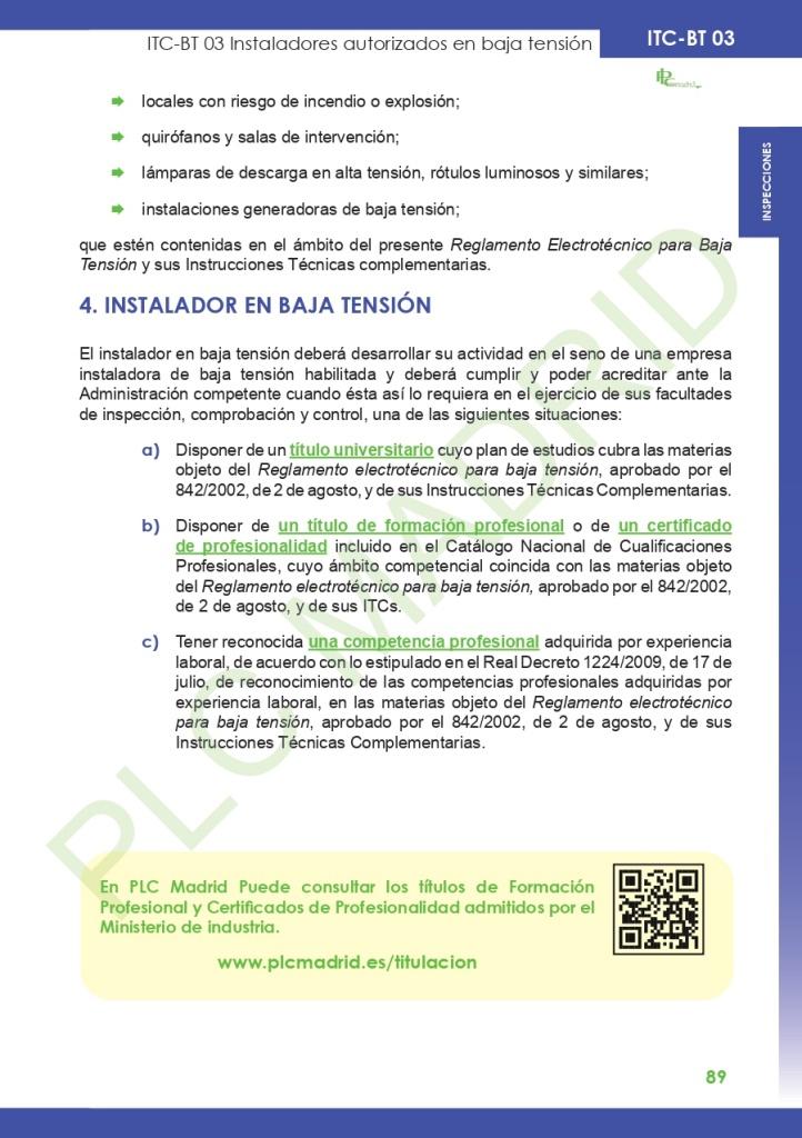 https://www.plcmadrid.es/wp-content/uploads/2020/01/batch_ITC-03_page-0003.jpg