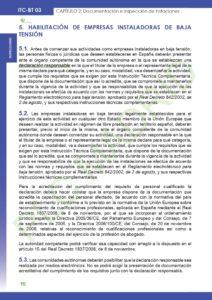 https://www.plcmadrid.es/wp-content/uploads/2020/01/batch_ITC-03_page-0004-212x300.jpg