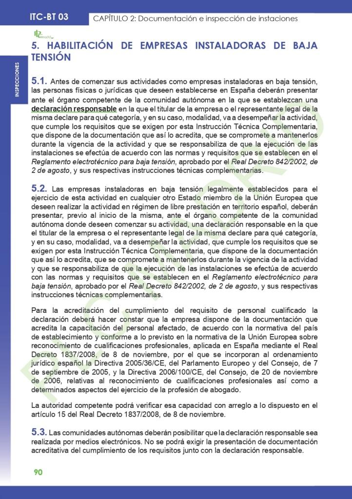 https://www.plcmadrid.es/wp-content/uploads/2020/01/batch_ITC-03_page-0004.jpg