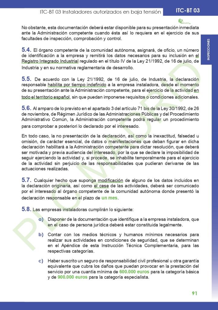 https://www.plcmadrid.es/wp-content/uploads/2020/01/batch_ITC-03_page-0005.jpg