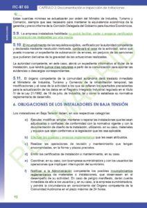 https://www.plcmadrid.es/wp-content/uploads/2020/01/batch_ITC-03_page-0006-212x300.jpg