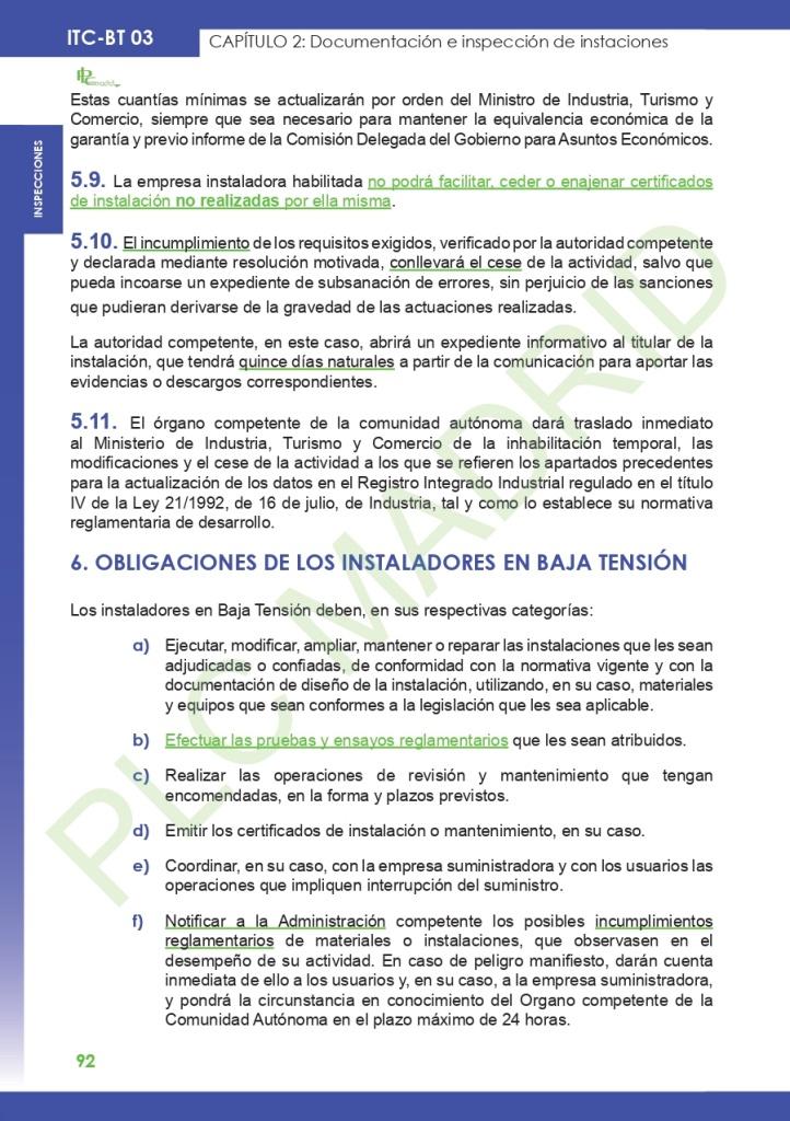 https://www.plcmadrid.es/wp-content/uploads/2020/01/batch_ITC-03_page-0006.jpg
