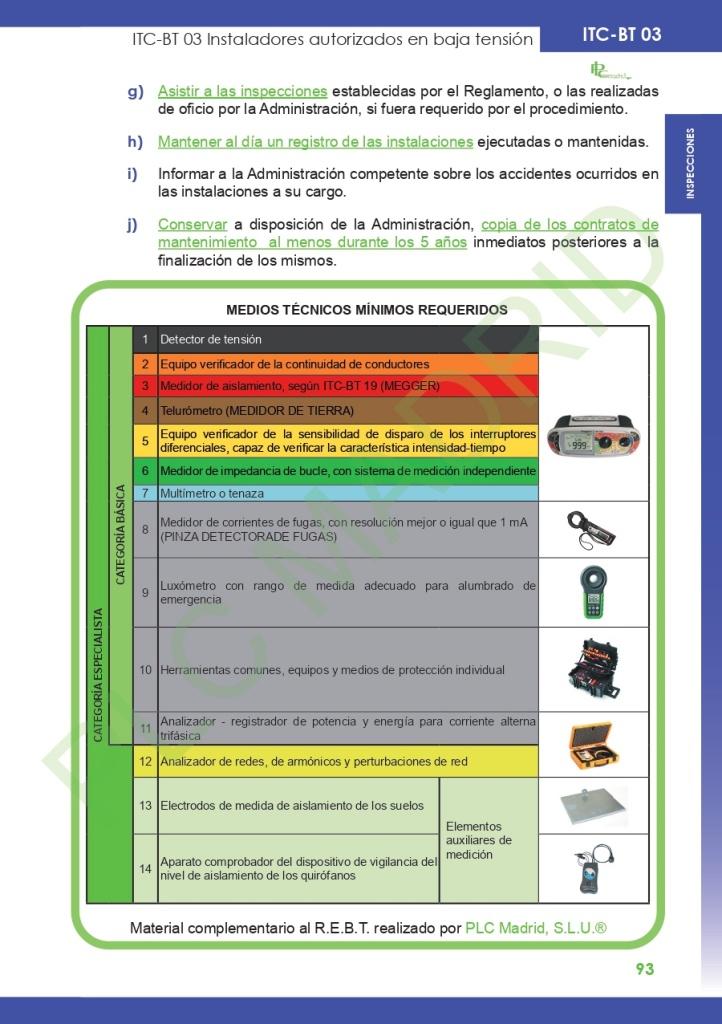 https://www.plcmadrid.es/wp-content/uploads/2020/01/batch_ITC-03_page-0007.jpg