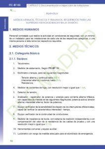 https://www.plcmadrid.es/wp-content/uploads/2020/01/batch_ITC-03_page-0008-212x300.jpg