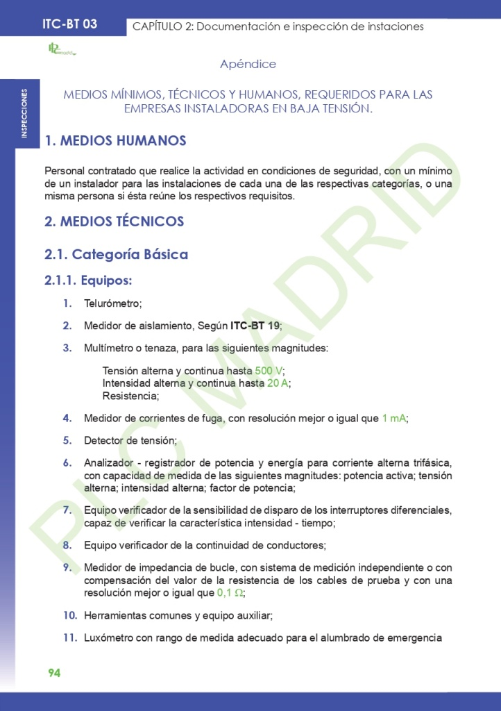 https://www.plcmadrid.es/wp-content/uploads/2020/01/batch_ITC-03_page-0008.jpg