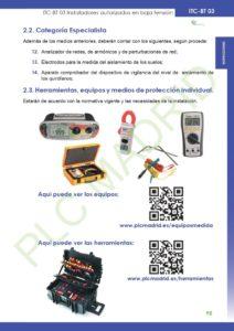 https://www.plcmadrid.es/wp-content/uploads/2020/01/batch_ITC-03_page-0009-212x300.jpg