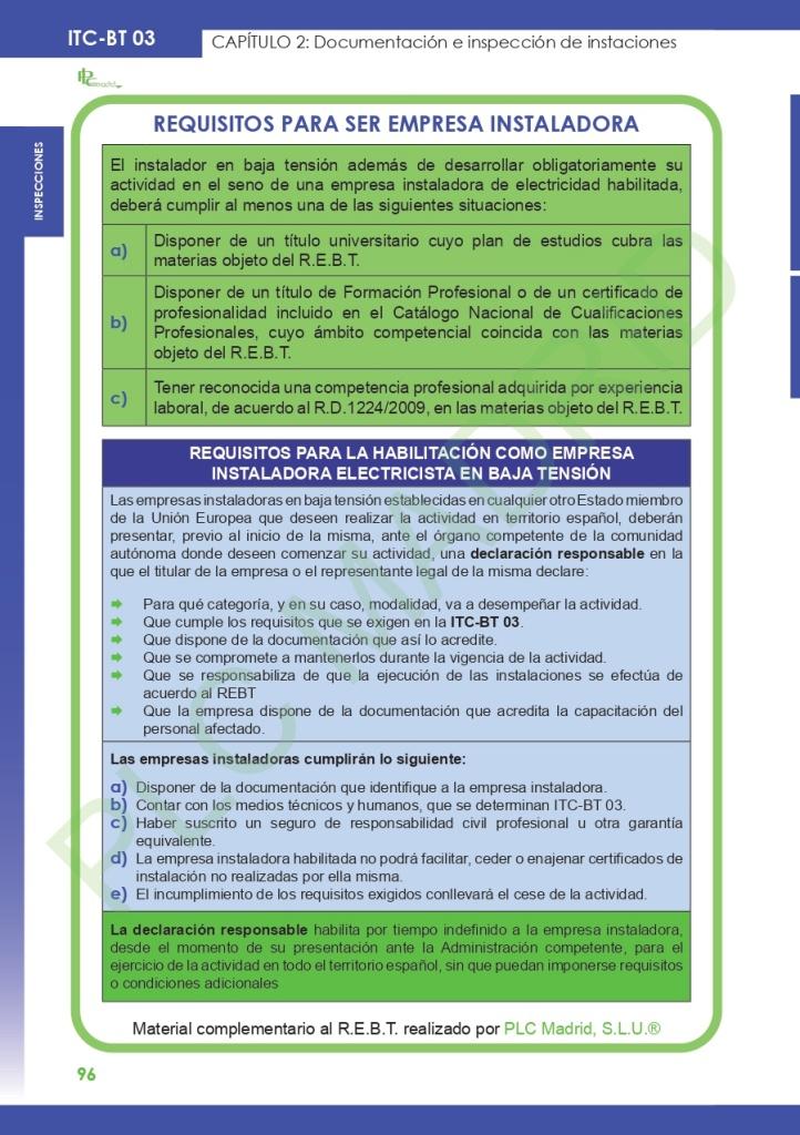 https://www.plcmadrid.es/wp-content/uploads/2020/01/batch_ITC-03_page-0010.jpg