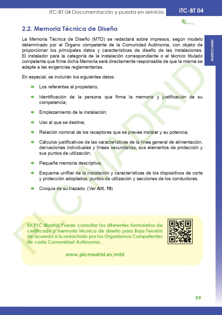 https://www.plcmadrid.es/wp-content/uploads/2020/01/batch_ITC-04_page-0003.jpg