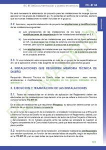 https://www.plcmadrid.es/wp-content/uploads/2020/01/batch_ITC-04_page-0005-212x300.jpg