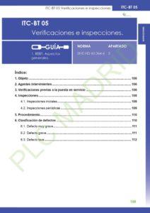 https://www.plcmadrid.es/wp-content/uploads/2020/01/batch_ITC-05_page-0001-212x300.jpg
