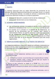 https://www.plcmadrid.es/wp-content/uploads/2020/01/batch_ITC-05_page-0002-212x300.jpg