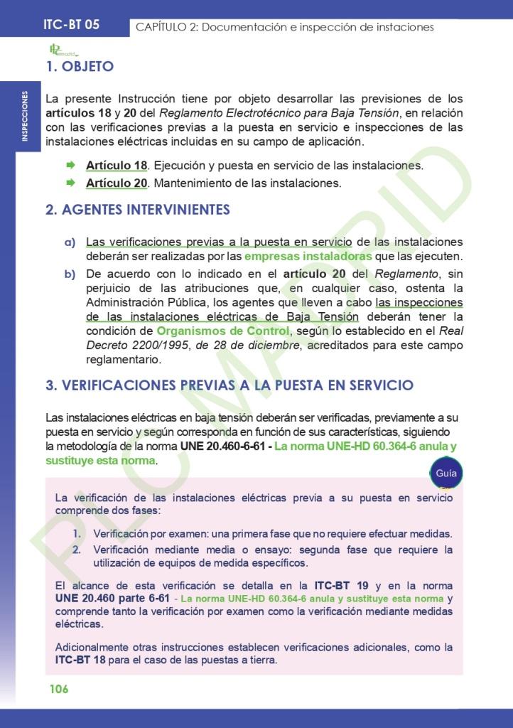 https://www.plcmadrid.es/wp-content/uploads/2020/01/batch_ITC-05_page-0002.jpg