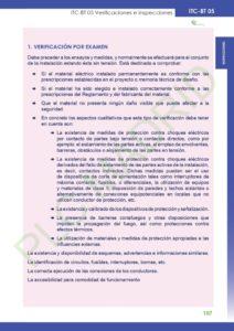 https://www.plcmadrid.es/wp-content/uploads/2020/01/batch_ITC-05_page-0003-212x300.jpg