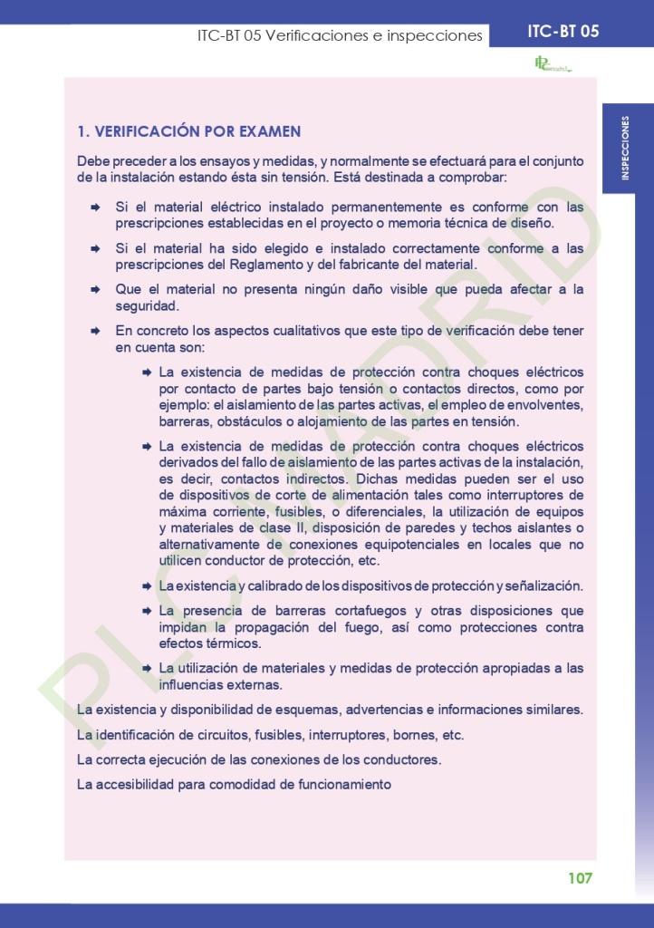 https://www.plcmadrid.es/wp-content/uploads/2020/01/batch_ITC-05_page-0003.jpg