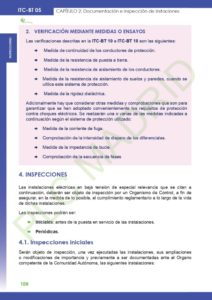 https://www.plcmadrid.es/wp-content/uploads/2020/01/batch_ITC-05_page-0004-212x300.jpg